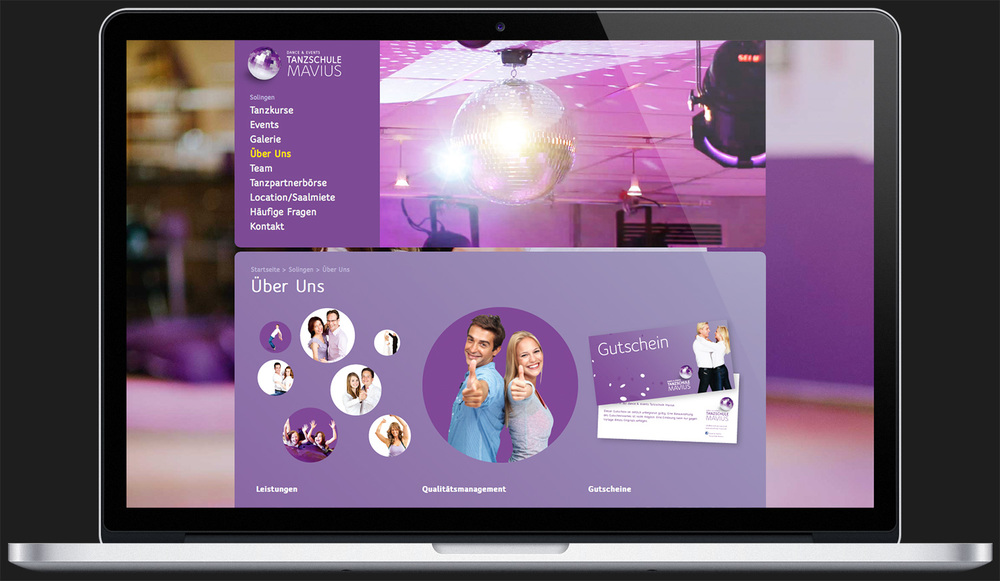 tanzschulemavius_webdesign5.jpg