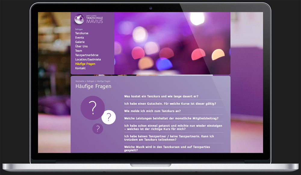 tanzschulemavius_webdesign8.jpg