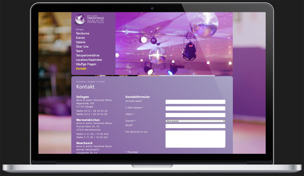 tanzschulemavius_webdesign9.jpg