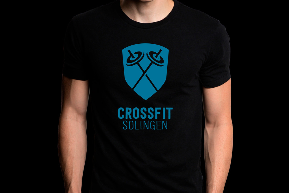 logo_design_crossfit_solingen.jpg