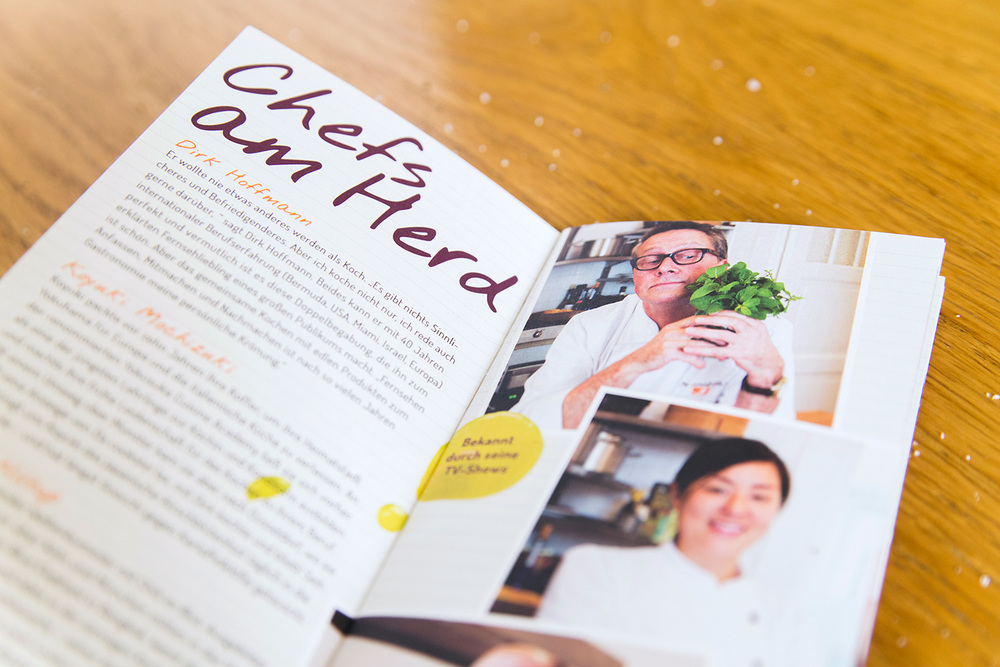 dacookste4_imageflyer_kochschule_koeche_chefs.jpg