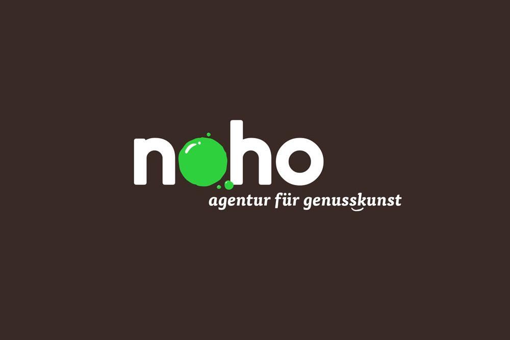 2_noho_corporate_design_logo.jpg