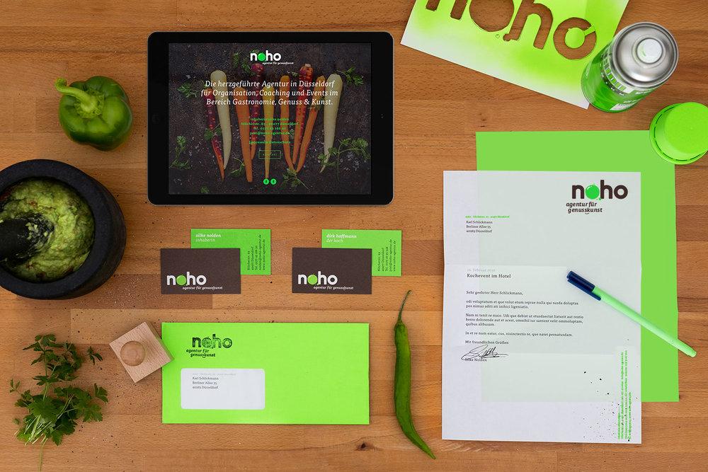 1_noho_corporate_design_branding_logo.jpg
