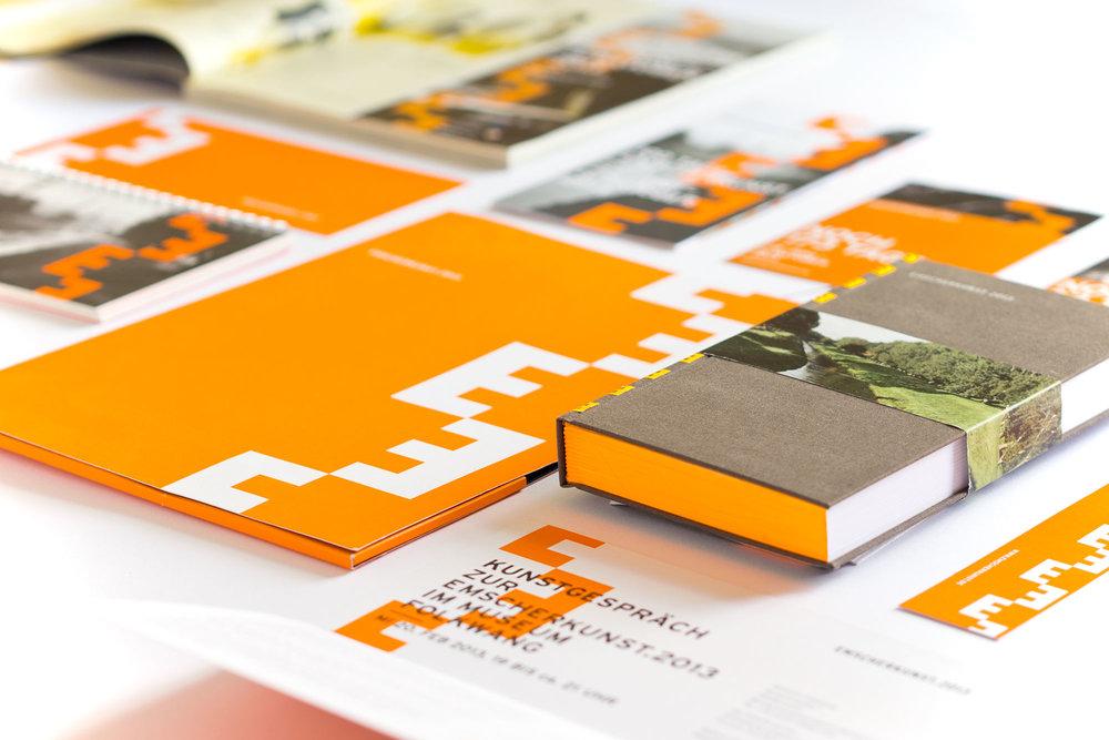 3_emscherkunst1_kunstausstellung_corporate_design_ausstellungsdesign_medien.jpg