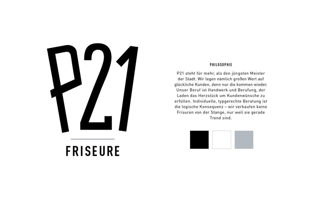 2_p21friseure_logo_schrift.jpg