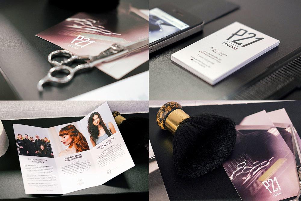 4_p21friseure_flyer_visitenkarte_letterpress.jpg
