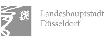 auftraggeber_landeshauptstadt_duesseldorf.png