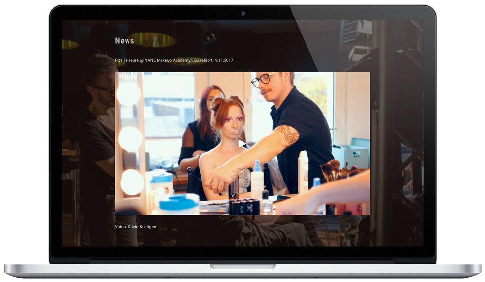 p21friseure_webdesign_duesseldorf_website3_news.jpg
