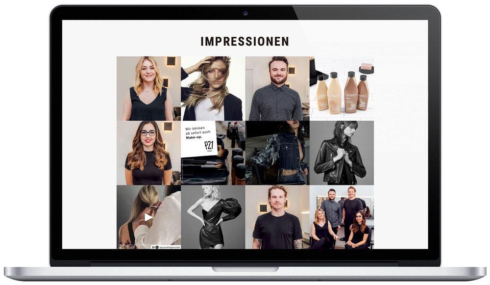 p21friseure_webdesign_duesseldorf_website4_impressionen.jpg