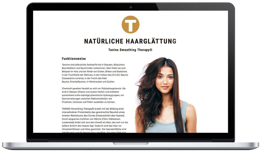 p21friseure_webdesign_duesseldorf_website8_tanino.jpg