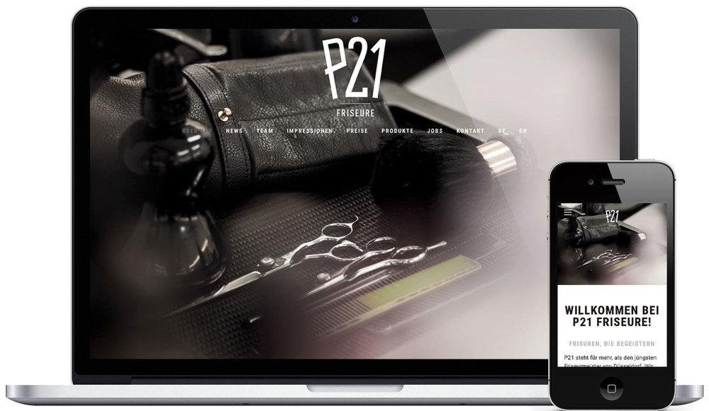 p21friseure_webdesign_duesseldorf_website1_responsiv.jpg