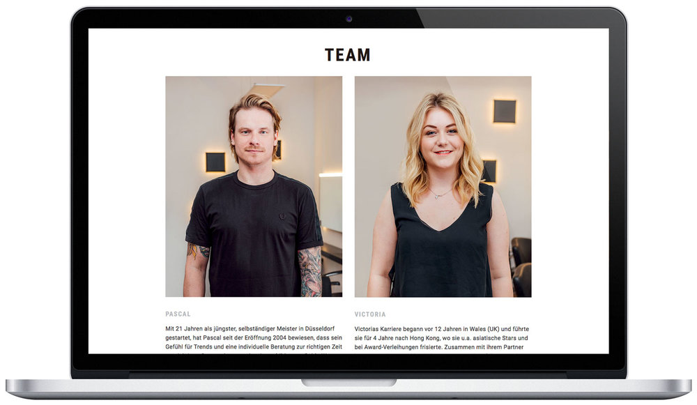 p21friseure_webdesign_duesseldorf_website5_team.jpg