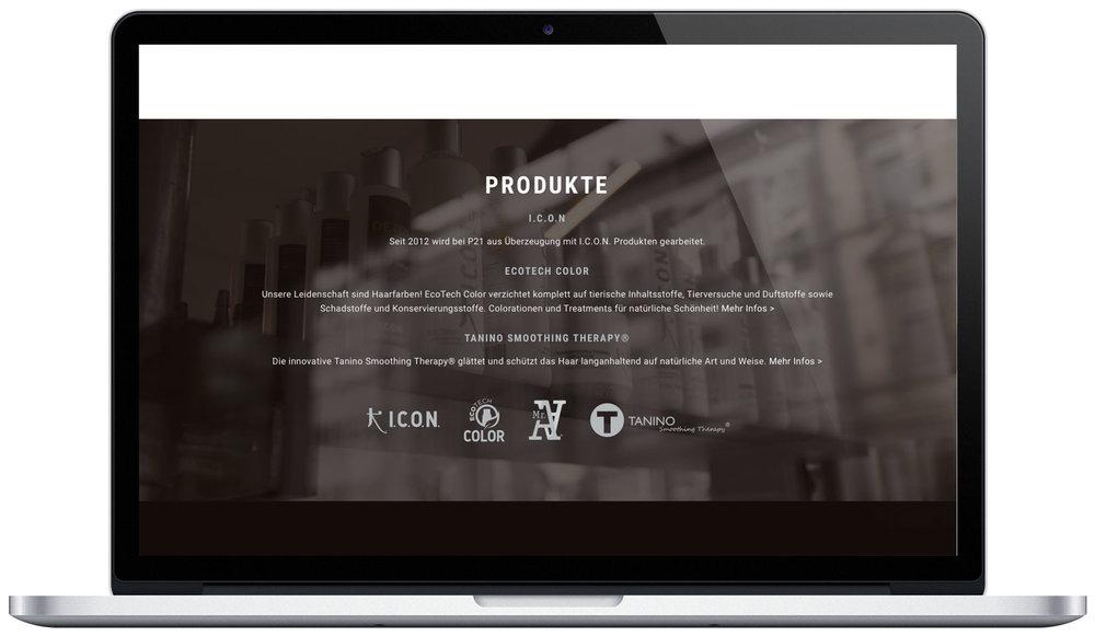 p21friseure_webdesign_duesseldorf_website7_produkte.jpg