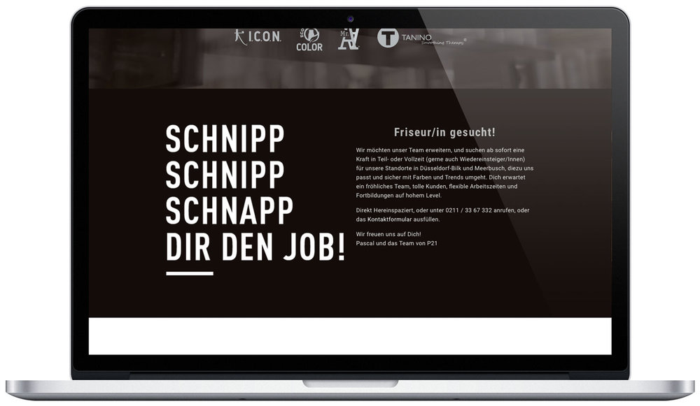 p21friseure_webdesign_duesseldorf_website9_jobs.jpg