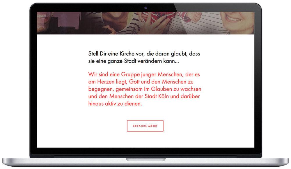koelncitychurch2_webdesign_website_startseite2.jpg