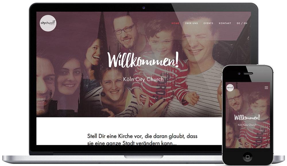 koelncitychurch1_webdesign_website_startseite.jpg