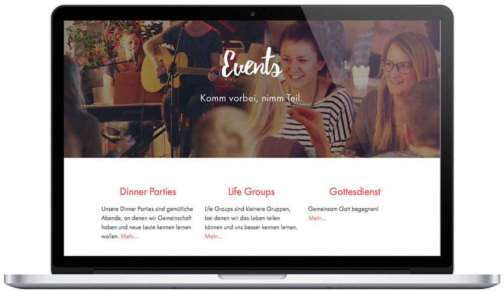 koelncitychurch3_webdesign_website_events.jpg