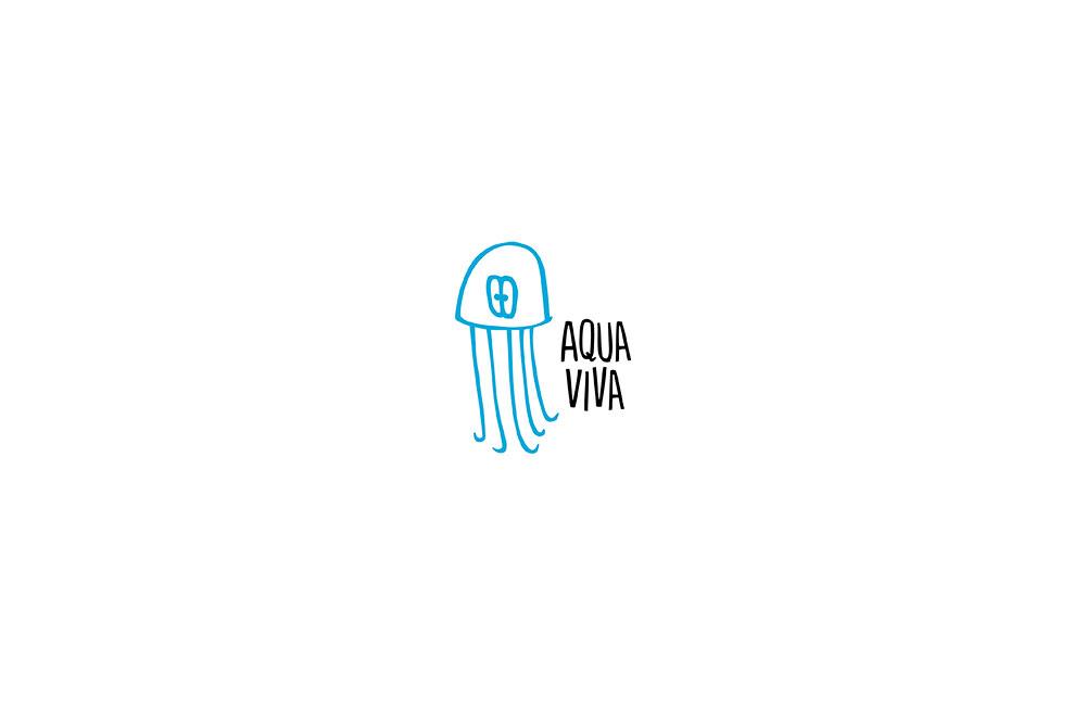 aquaviva4.jpg