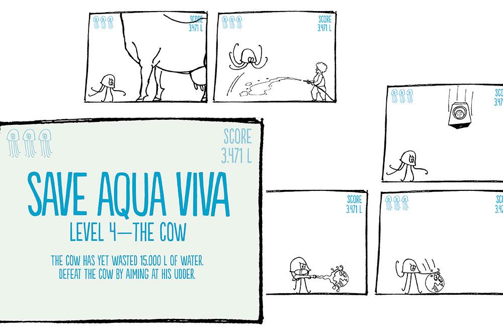 aquaviva14.jpg