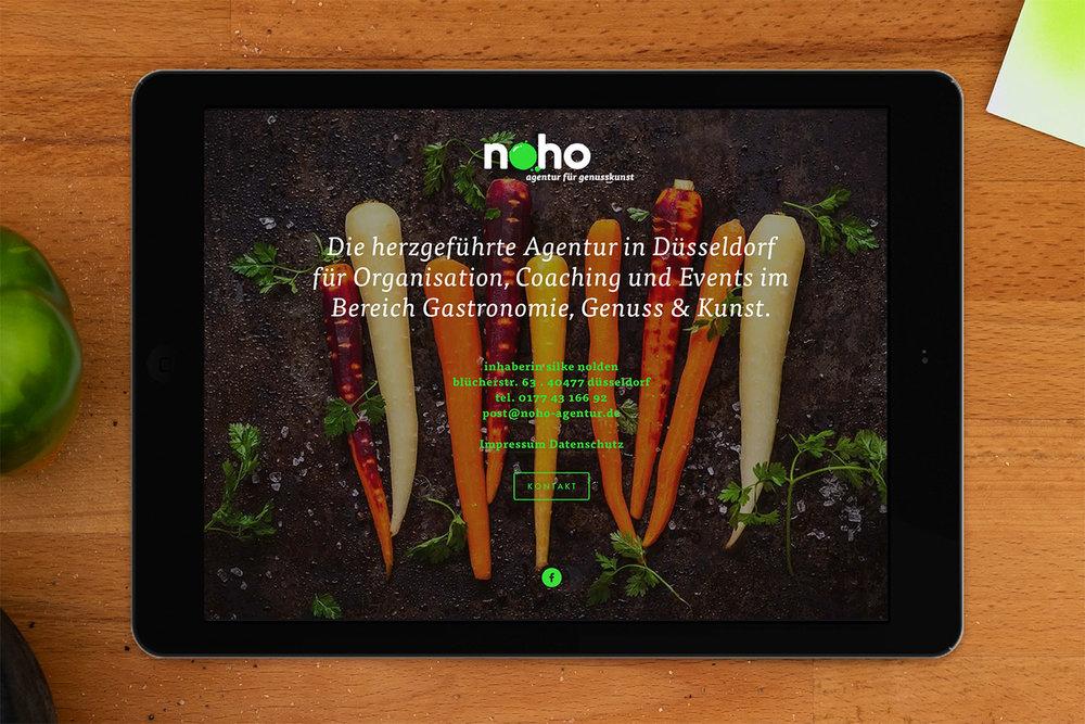 5_noho_website_onepager_webvisitenkarte_responsiv.jpg