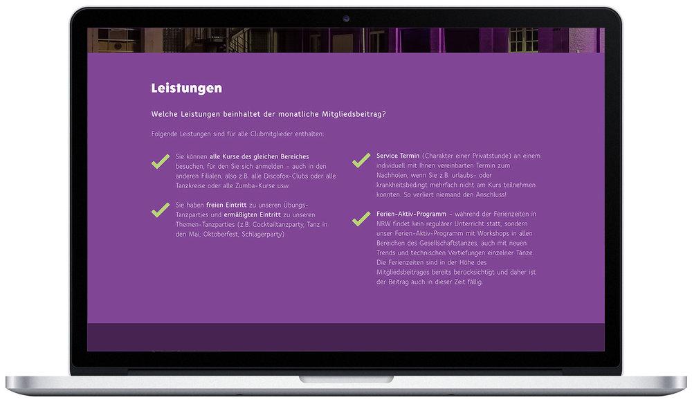 tanzschulemavius_webdesign8_leistungen.jpg