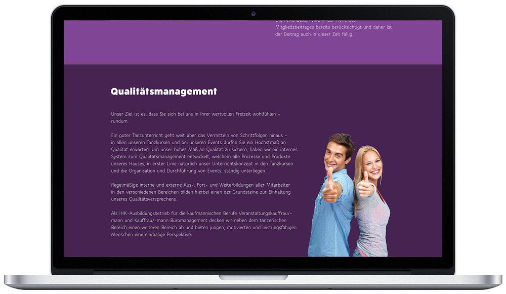 tanzschulemavius_webdesign9_qualitaetsmanagement.jpg