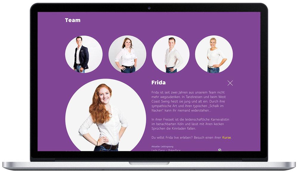 tanzschulemavius_webdesign11_team.jpg