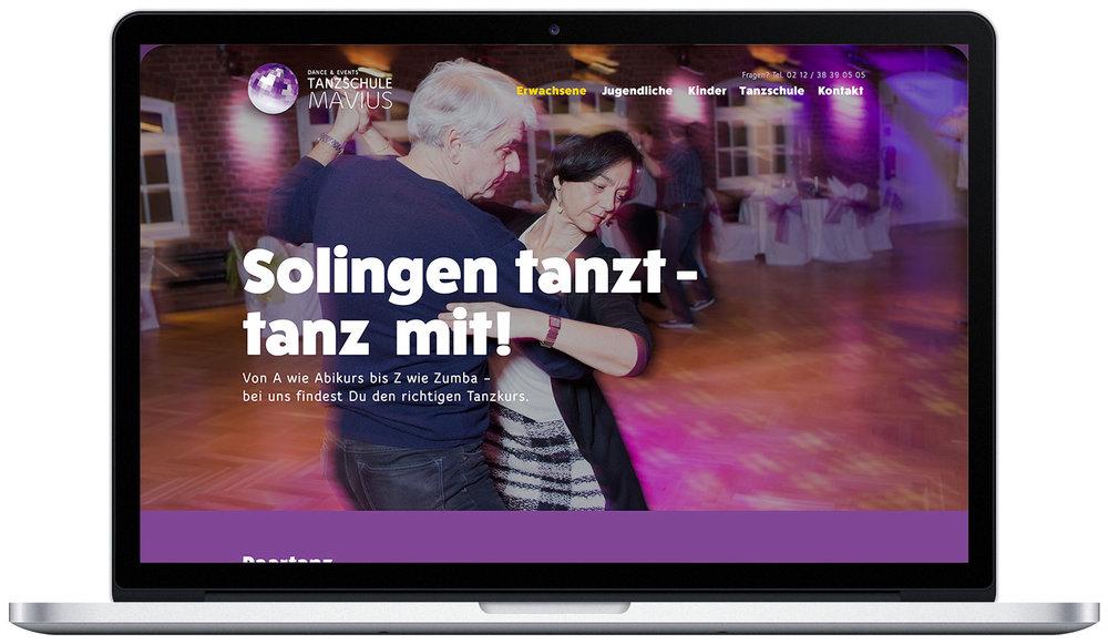 tanzschulemavius_webdesign12_erwachsene.jpg