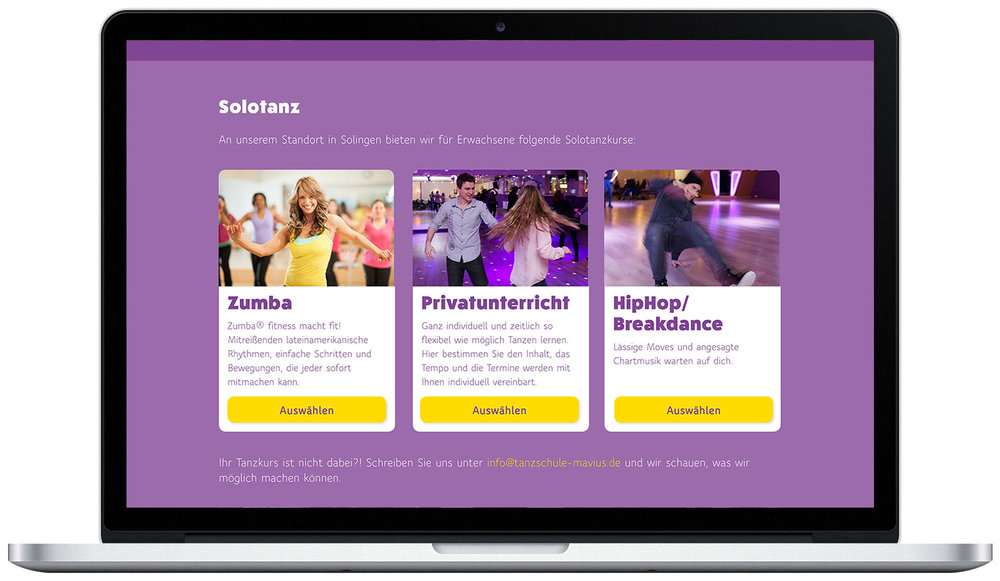 tanzschulemavius_webdesign14_solotanz.jpg