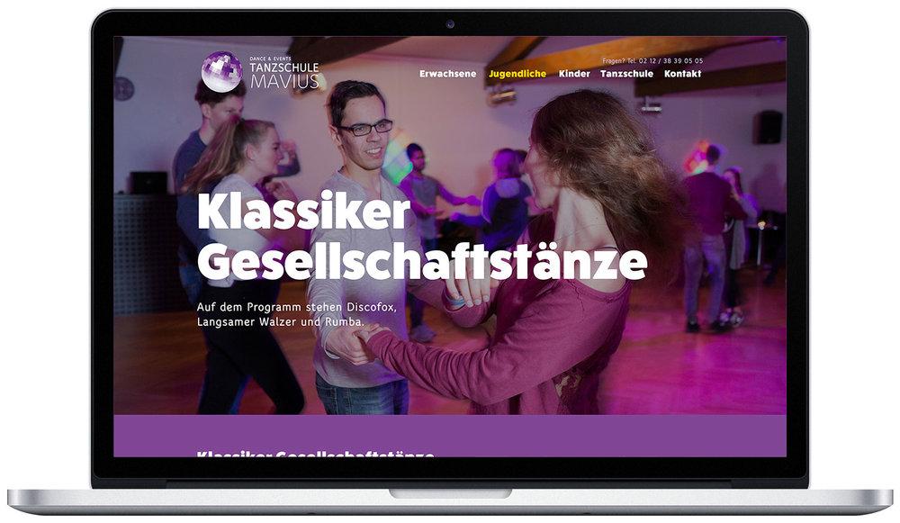 tanzschulemavius_webdesign16_klassiker.jpg
