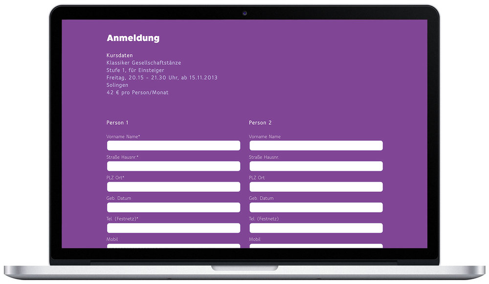 tanzschulemavius_webdesign19_anmeldung.jpg