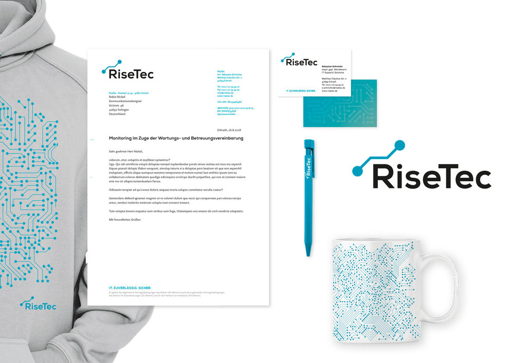 3_risetec_it_corporate_design.jpg