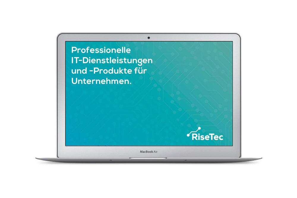 risetec_it_praesentation.jpg