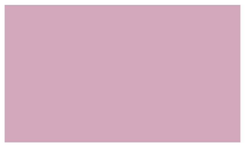 _malea_ist_da.png