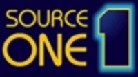 SOURCE 1  LOGO.jpg