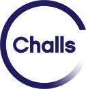 Challs-logo.png