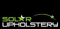 solar-upholstery-logo.png
