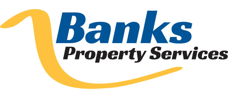 BANKS-Logo-wo-strap.png