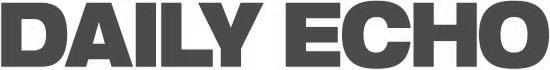 daily echo logol.jpg