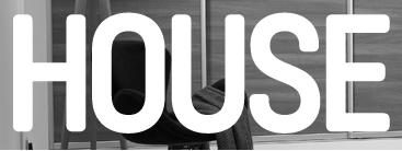 house mag logoj.jpg