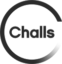 Challs-logo.jpg