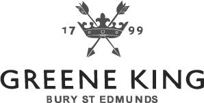 gk logo1.jpg