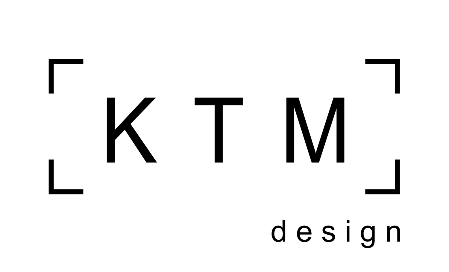 KTM Design: Interior Design Bournemouth