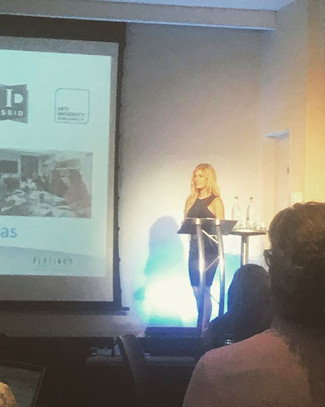 Our Design Director Katie Thomas was asked to be a guest speaker at the Platinum Property Partners landlord exhibition. Katie spoke to hundreds of landlords and developers about her top tips for adding value to their properties and getting the most out of their space 👌🏼 • #ktmdesign #design #architecture #interiordesign #business #dorset #property #luxury #interior #poole #bournemouth #project #contemporary #lifestyle #innovation #productivity #residential #decor #commercial #office #inspire #intelligentdesign #home #interiorstyling #interiorinspo #platinumpropertypartners
