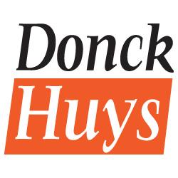 Donkhuys Dongen.jpg