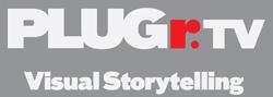PlugrTV.jpg