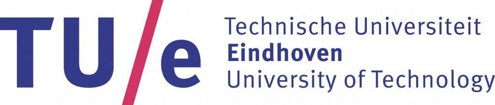 TU Eindhoven II.jpg
