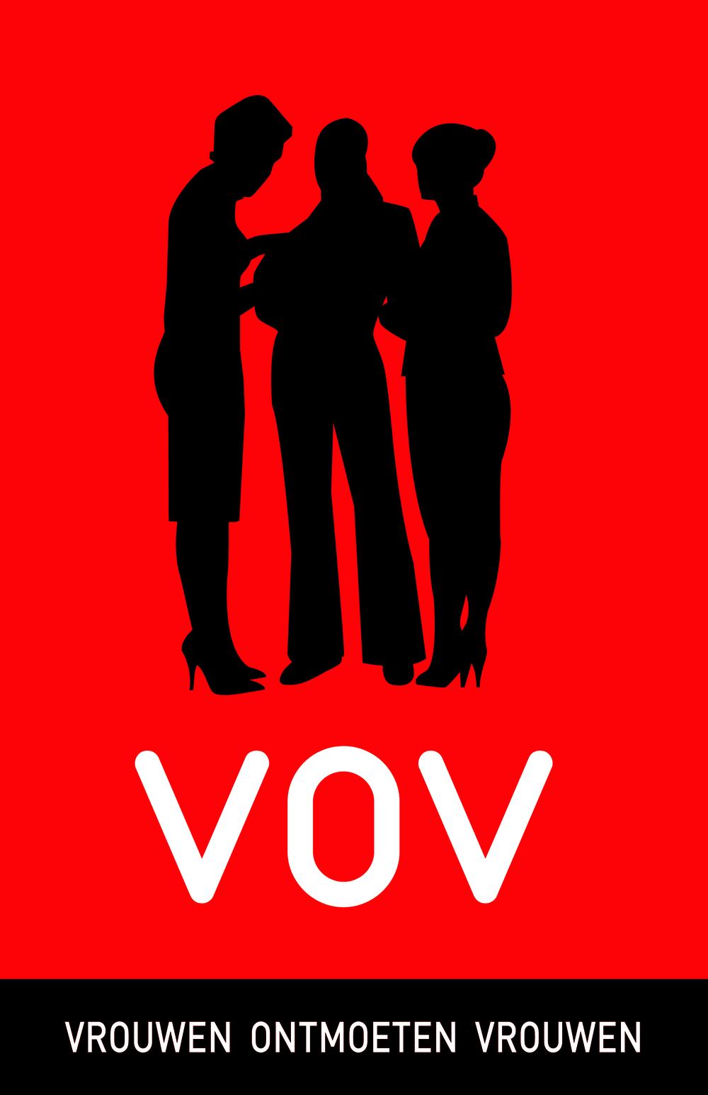 Stichting VOV.jpg