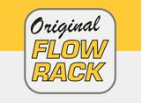 Flowrack.png