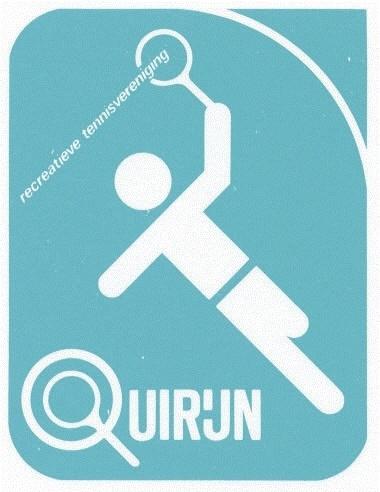 RTV Quirijn.jpeg